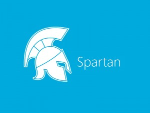 spartan_logo_blue
